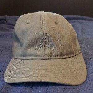 Jordan Dad Hat